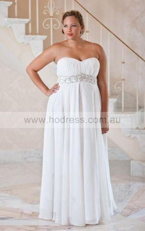 Sleeveless Zipper Sweetheart Floor-length Chiffon Formal Dresses d130622097