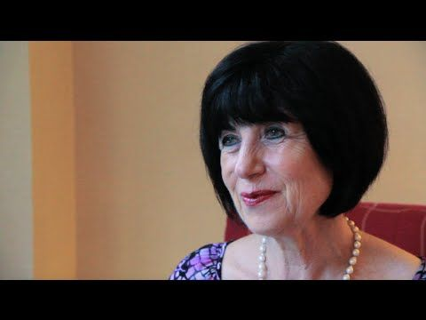 What if…you knew there is always hope in treating Lipedema? - YouTube