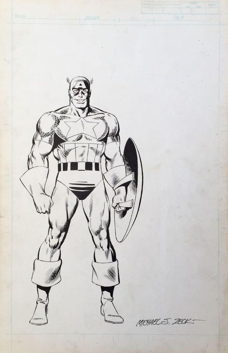 474 besten All things Captain America Bilder auf Pinterest