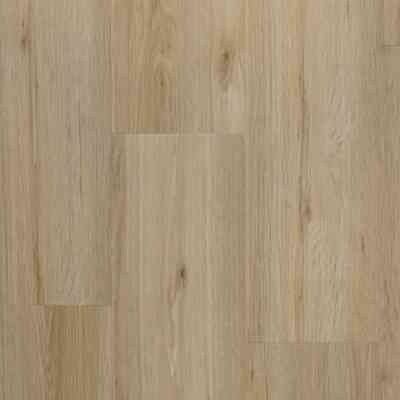 Pure Allure Locking Avignon Oak White  Afmeting: 1210 mmx 190 mm  Dikte: 5 mm  Inhoud: 8stuks, 1,840 m² per pak  Gewicht ca.: 18,00 Kg  Brandklasse: Bfl S1  Pure Allure locking Oak White is een duurzame vloer met een uitstraling die niet van echt hout te onderscheiden is. De Avignon Oak White is onderhoudsarm, snel te leggen en uitstekend geschikt voor vochtige ruimtes zoals uw badkamer of kelder.