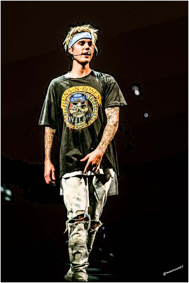Justin iphone wallpaper tumblr -  Justinbieber Collections Justin Bieber Purpose World Tour 2016 Https