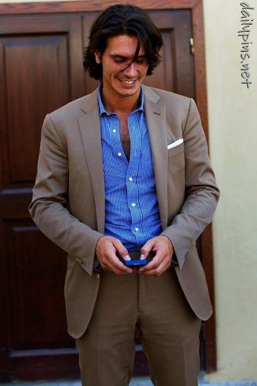 Hookup An Italian Man From Italy