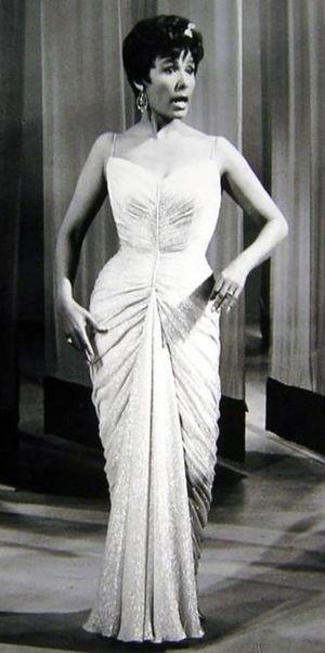Lena Horne - Wikipedia, the free encyclopedia