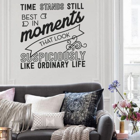 13 best images about Marked Wall Decals on Pinterest ...
