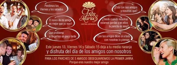 Fotos y videos de Cerveza TRES MARÍAS (@cerveza3marias) | Twitter