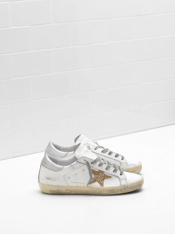 Sneakers G46ws183 Heren Sale Superstar Goose Golden m6 Schoenen wTFnqfaI