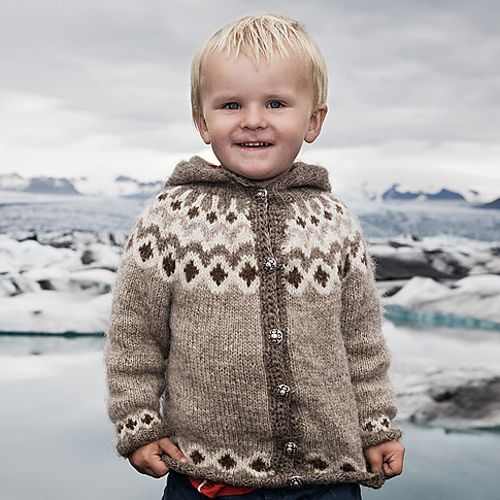 17 Best images about Lopapeysa on Pinterest Jumpers, Knitting yarn and Ravelry