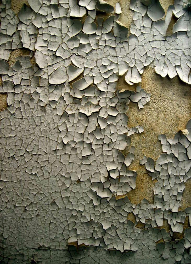 time: Structure, Inspiration, Art Paintings, Paint Texture, Textures, Flaking Paint, Patterns Textures, Pattern Texture