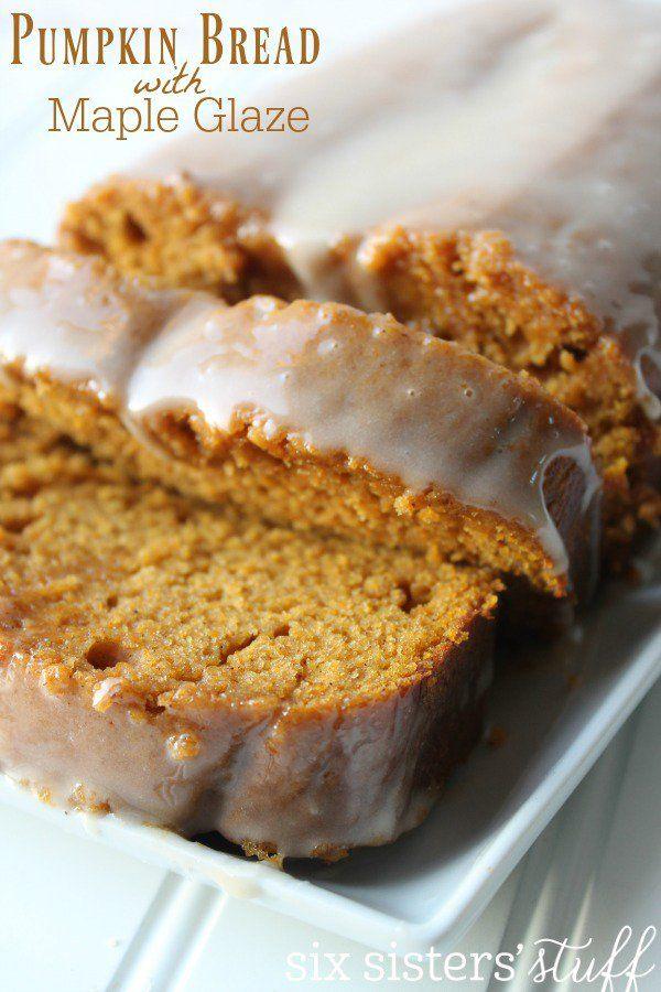 1435 best Best Dessert Pins images on Pinterest | Biscuit ...