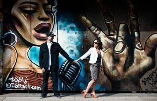 Engagement | JnK Imagery - Wedding Photography Toronto #engagementphotographer #engagementphotography #TorontoWeddingPhotography #TorontoWeddingPhotographer #urbanengagementphotos #KensingtonMarket #GraffitiAlley #engagement #engagements #couplesession #couple #love #gettingmarried #goingtothechapel #savethedate #engagementshoot #proposal #shesaidyes #engaged #engagementphotos #savethedatephotos #savethedateinspiration #engagementinspiration #huffpostido