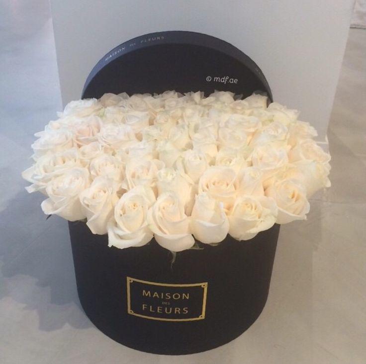 Bien-aimé 104 best Maison Des Fleurs images on Pinterest | Flowers, Flower  RR33