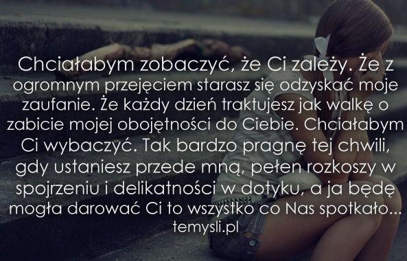 http://www.temysli.pl/upload/images/large/2013/08/0_0_0_1613569042.jpg
