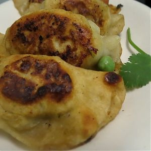 1000+ images about Homemade Noodle Recipe Dumplings! on Pinterest