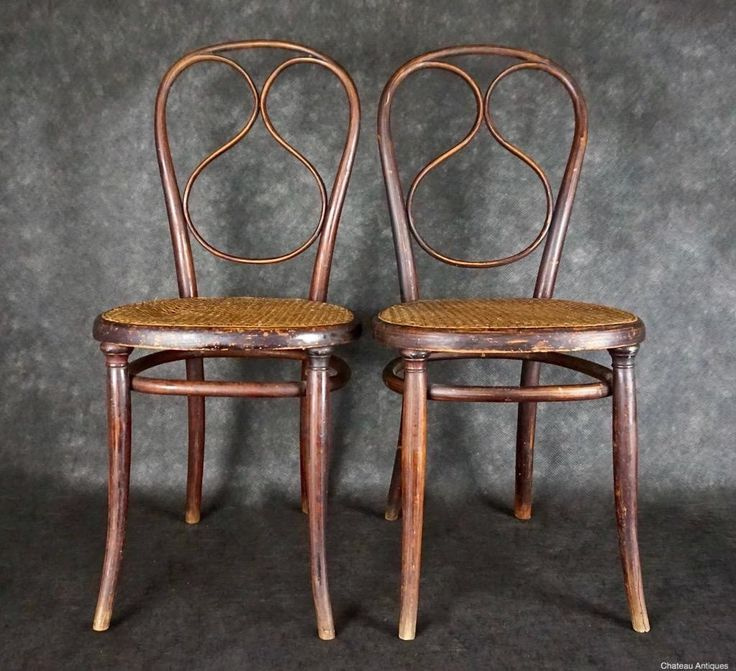 berceau thonet berceau alsacien occasion antique vtg. Black Bedroom Furniture Sets. Home Design Ideas