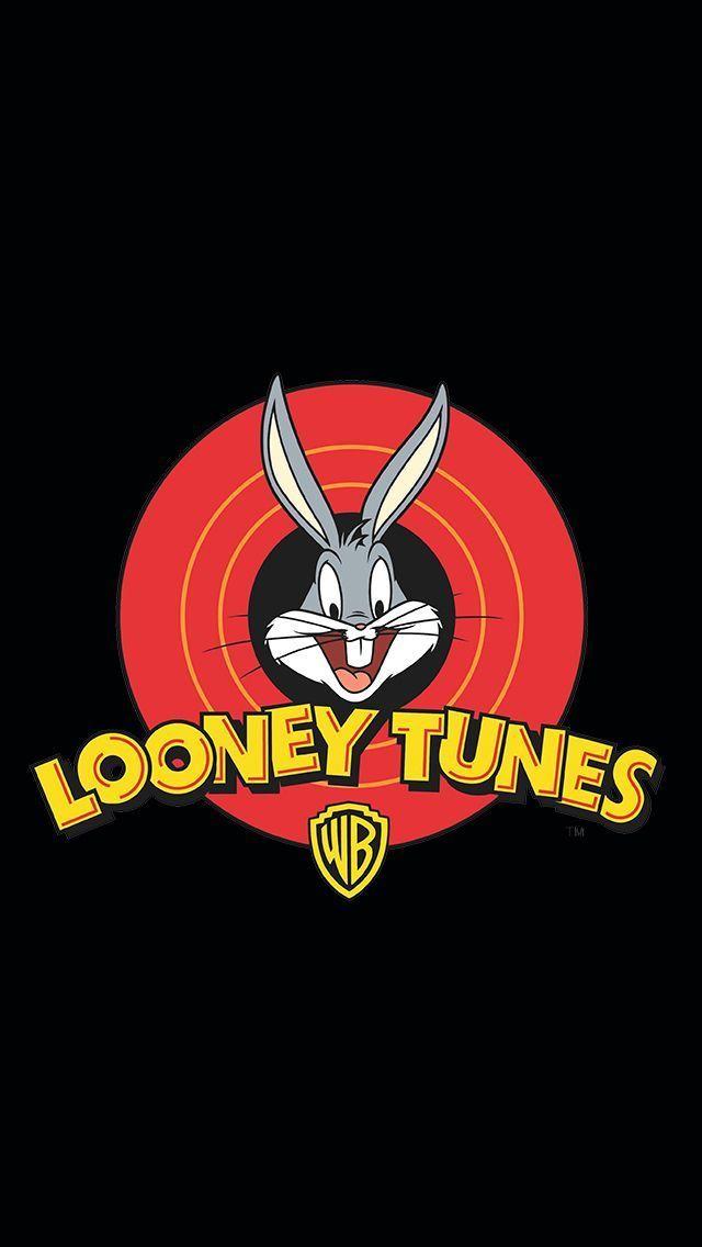 Sfondi smartphone looney tunes