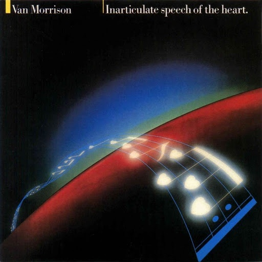 39 Best Van Morrison Album Covers Images On Pinterest