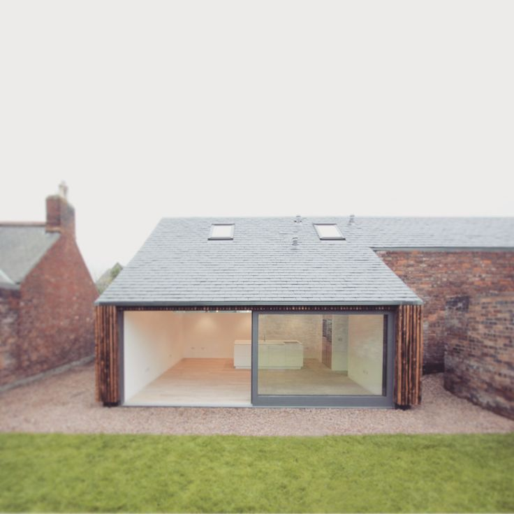 nowoczesna-STODOLA_Rosefield_A449-Architects_08