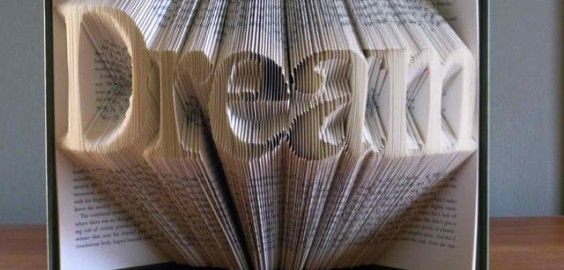 folded-book-2-564x564