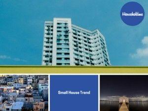 Small House Trend  #smallhouse #smallhousetrend #house #smallhouse #small #home