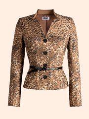 Каталог женской одежды » Страница 6 » Магазин женской одежды TOM KLAIM