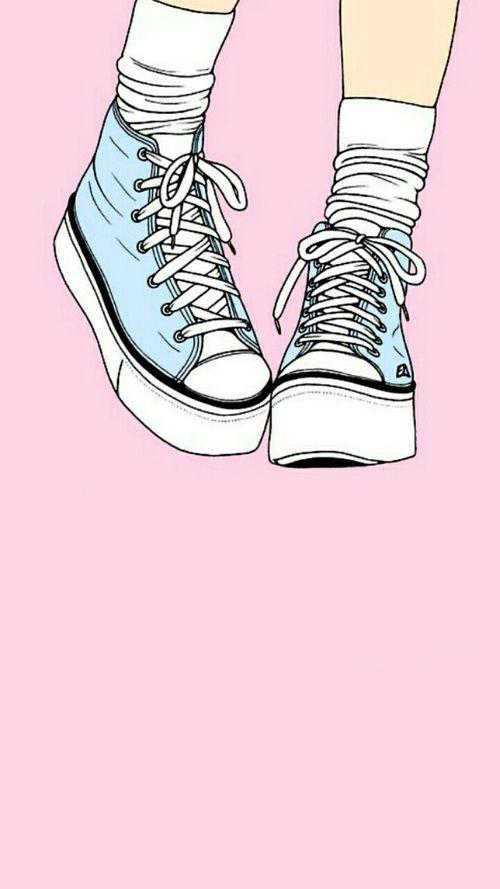 Famoso 25+ melhores ideias de Desenhos fofos tumblr no Pinterest | Kawaii  PW53