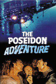 Watch The Poseidon Adventure | Download The Poseidon Adventure | The Poseidon Adventure Full Movie | The Poseidon Adventure Stream | http://tvmoviecollection.blogspot.co.id | The Poseidon Adventure_in HD-1080p | The Poseidon Adventure_in HD-1080p