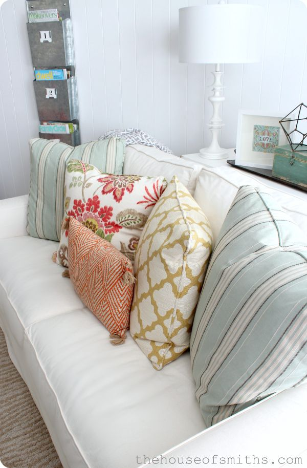 37 Best Images About Room Color Schemes On Pinterest Discover More Ideas About Eclectic Living