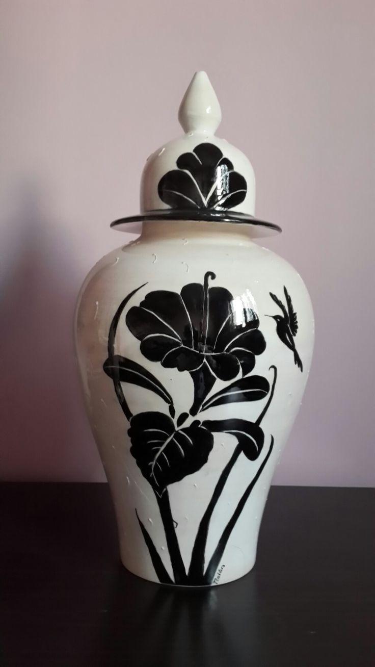 hand made by nalan marasli