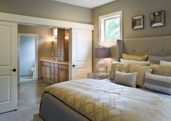 Bedroom Color Valspar S City Chic Favorite Places