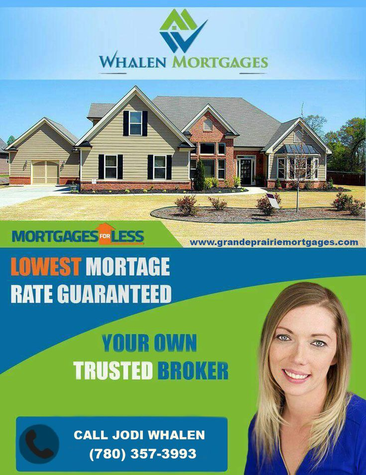 Pre-approvals in less than 20 minutes, find out if you can get your perfect family home! Give me a call 780-357-3993