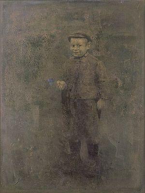 Boris Zaborov. Painting. Drawing. Sculpture