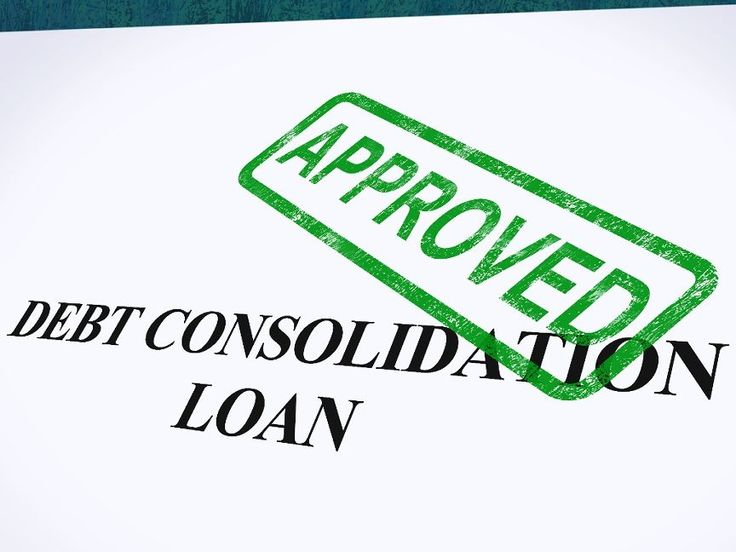 Save on Your Monthly Payments Through Debt Consolidation  |  Mandee Utley | Fairway Independent Mortgage Corp.