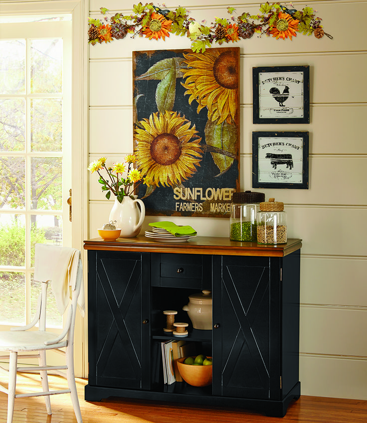 Country Kitchen Employment: 39 Best Images About Country Door Catalog On Pinterest