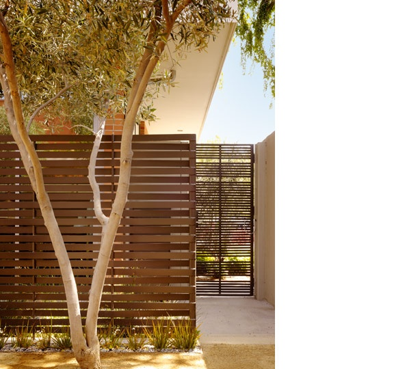 221 Best Images About Home Exterior On Pinterest Modern