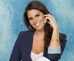 'Big Brother 15' fans petition to get Amanda Zuckerman kicked off reality show