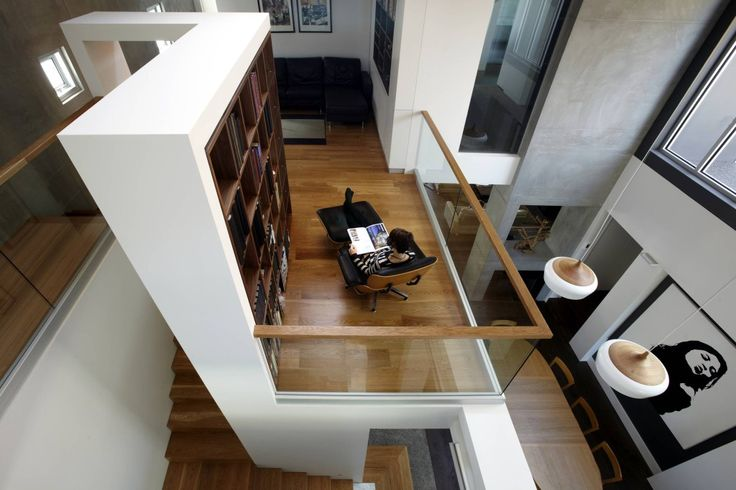 Wolf Architects specialise in exceptional home interior designs that last a lifetime. Enquire online to work with the best architects Melbourne has to offer.