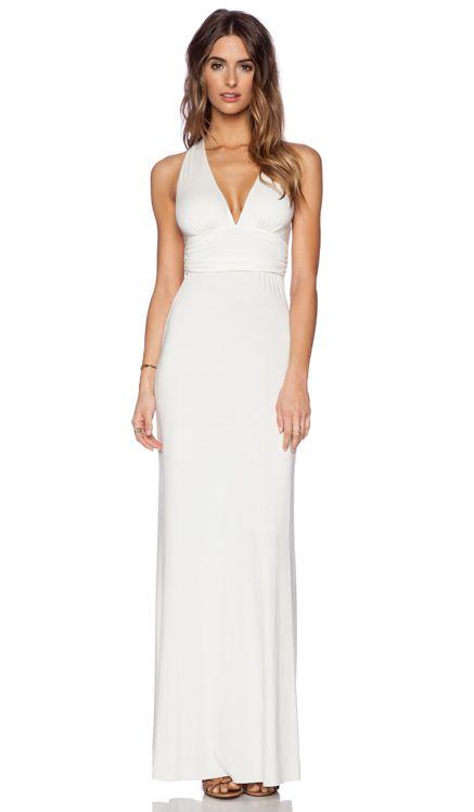 13 best Wedding dresses images on Pinterest | Bridal gowns ...