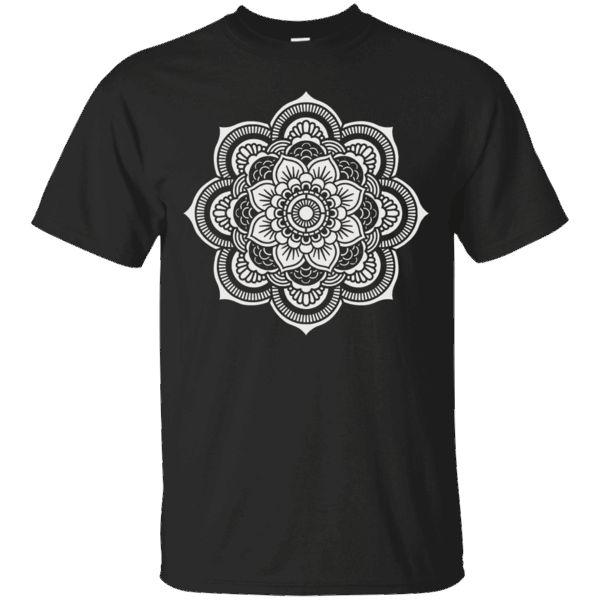 Hi everybody!   Flower of Life Sacred Geometry Mandala T-Shirt https://lunartee.com/product/flower-of-life-sacred-geometry-mandala-t-shirt/  #FlowerofLifeSacredGeometryMandalaTShirt  #FlowerMandalaShirt #ofTShirt #LifeGeometryTShirt #SacredGeometry #GeometryMandala #Mandala