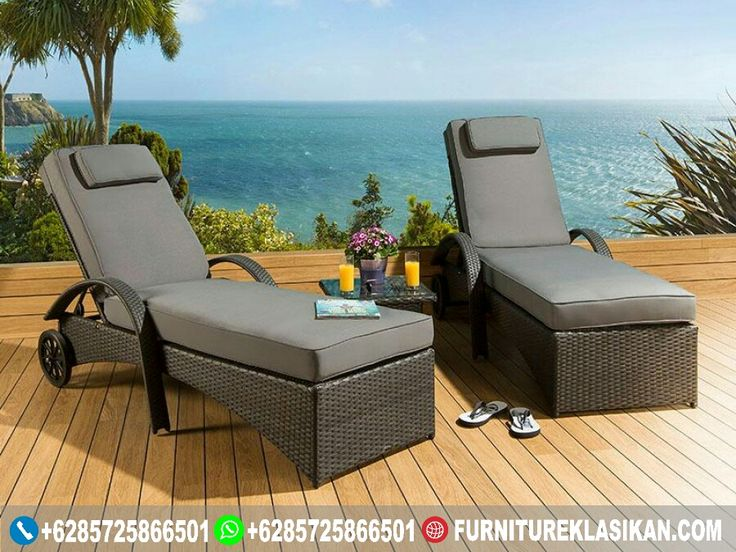 13 best Magnificent, top quality garden furniture to clear Fully