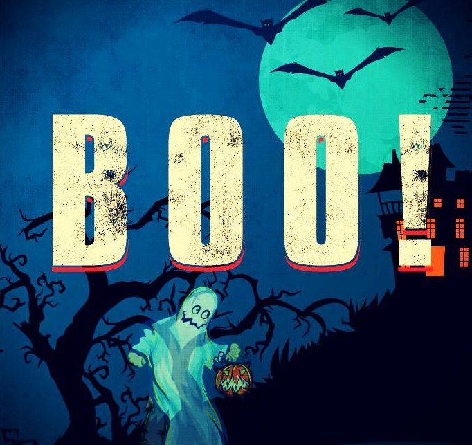 Browse The Best Collection Of Halloween Quotes, Unique Halloween Cards, Funny  Halloween Messages, Scary Poems And Spice Up The Halloween Festive Mood!