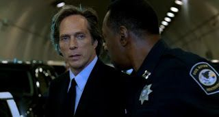William Fichtner Movies and TV Shows   William Fichtner Movies and TV Shows  This article will provides a list of William Fichtner's movies and TV showsand discuss his roles in Empire and Independence Day 2. The article will also provides William Fichtner's net worth!  Independence Day 2 Cast  Fichtner was recently added to the Independence Day 2 castand will play General Adams a top military general. Fichtner has maintained a strong relationship with Fox through Prison Break and the company…