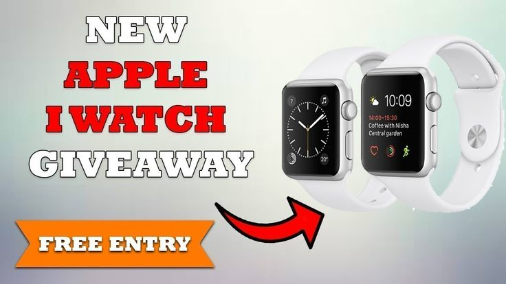 apple watch series 3  series 3 unboxing   apple watch series 3 review apple watch series 3 giveaway How To Get free Apple Watch Series 3 Click Here To get a free iphone X http://ift.tt/2ycEaT8 Click Here To get a free Apple Watchhttp://ift.tt/2ymyu6y Clic