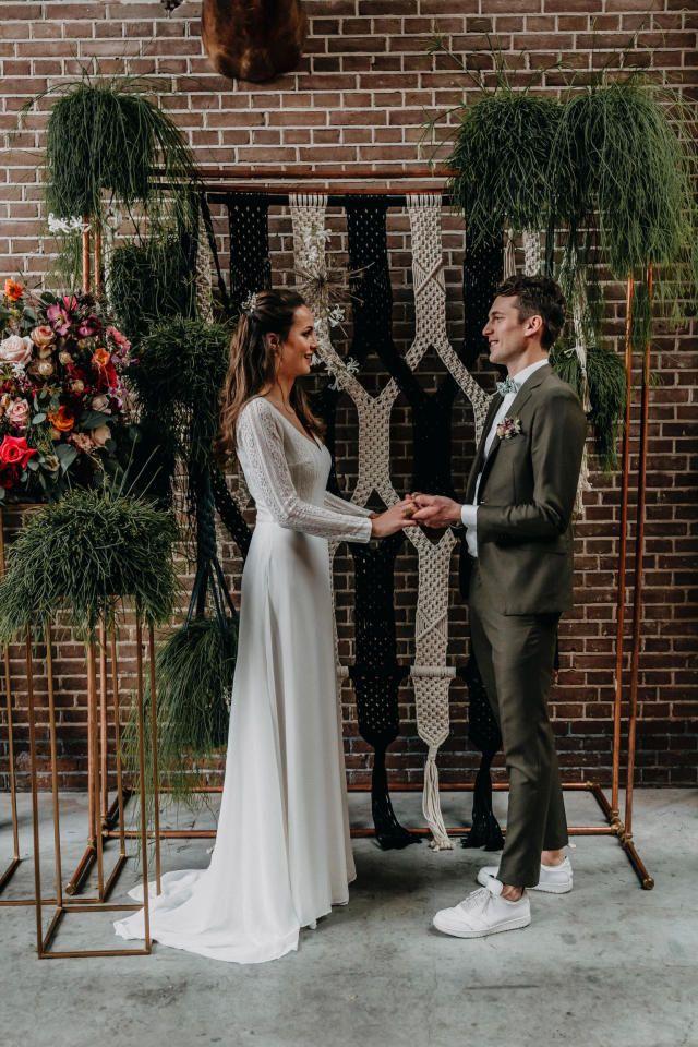 Hochzeit Zu Zweit Die Schonsten Orte Theperfectwedding De Winterhochzeit Hochzeit Heiraten
