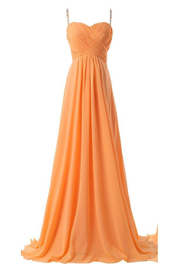 Cheap prom dresses sydney