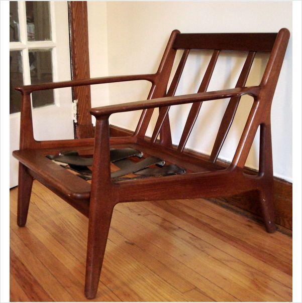 Scandinavian Furniture Canada 18 Best Arne Vodder  Furniture Images On Pinterest  Mid Century .
