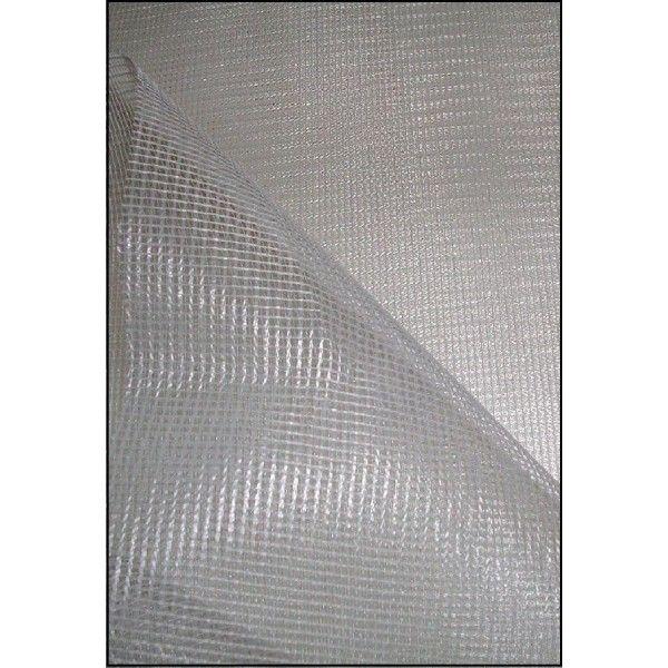 tissu moustiquaire au metre, moustiquaire blanche, moustiquaire blanc, moustiquaire fenetre moustiques tigre dengue chikungunya