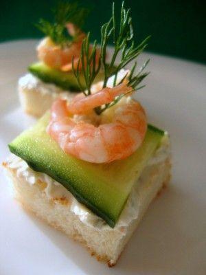 280Рецепты салатов на юбилей рецепты с простые и вкусные