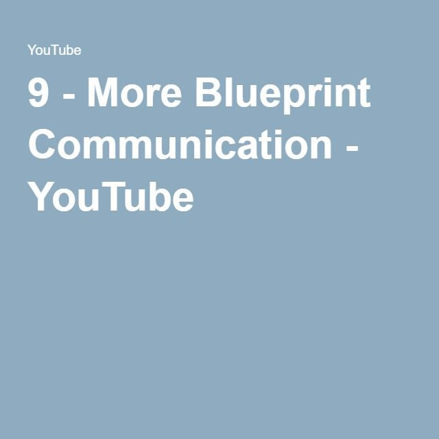 14 best unreal engine 4 blueprint images on pinterest unreal 9 more blueprint communication youtube malvernweather Choice Image