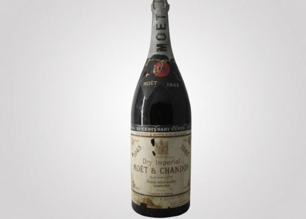 Top Les 25 meilleures idées de la catégorie Expensive champagne sur  TW02