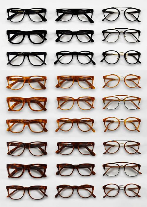 Super, RetroSuperFuture Optical, Hand Made in italy